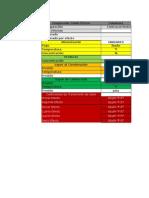 Helder FG(Calculo de Sistema de Evaporacion en 6 Efectos)