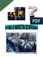 Texto Sistemas de Manufactura Reconfigurable 20111