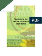 Info Fed Oleag 014 2011-11