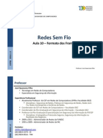 RedesSemFio_Aula010_FormatoDosFrames