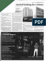 BE Jan 9 2012 column Tom Pierson