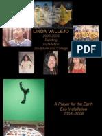 Linda Villejo 2003-2008 Optimized