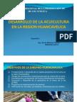 4 Region Huancavelica