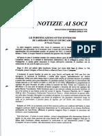 1995 Bollettino 20