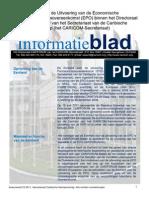 Fact Sheet_EPA Imp Unit (Dutch)