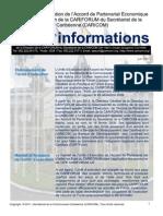 Fact Sheet_EPA Imp Unit (French)