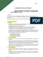 CIP-Epreuve-FR