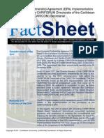 Fact Sheet_EPA Imp Unit_June English)