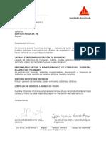 EDIFICIO ROSALES 78