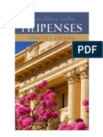 ComentáRio Sobre Filipenses - Vincent Cheung