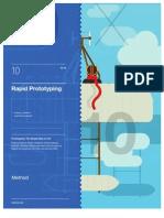 Method 10x10 Pro to Typing