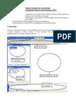 didacticiel_logiciel_xilinx