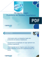 Resíduos_Hospitalares_2009
