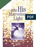 ihml niv interactive pdf