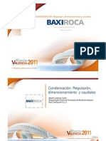 CalderaDeCondensacion_Baxiroca
