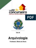 arquivologia_tre_pr