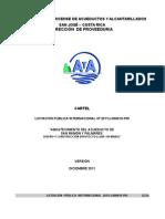 020112012508011LI-000010-PRI (Cartel San Ramón-Palmares)