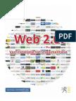Web 2.0 Van Install a Tie Tot Implement a Tie