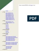 2002_S40_V40 esquemas