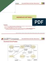 ISO - Modulo III - Unidad II
