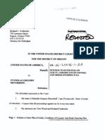 Meyerhoff.plea.Agreement.redacted