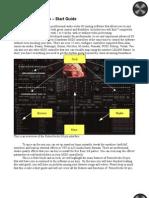 Guide Fd Pro