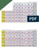 retallable2_linia_numerica_0_109