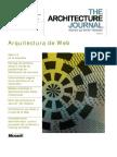 Journal12 Spanish