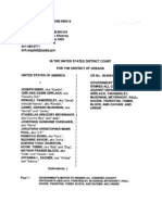 Govn.dismiss.all.Charges