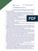 Actividad 1 2012-00 tarea