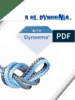 Del Electron Al Dyneema2