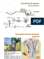 Equipos Industriales_2x