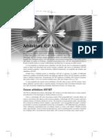 ASP Net Architecture