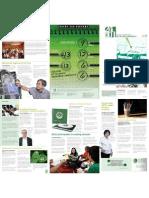 2401_DEC ISSUE 14_2011_12_05