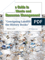 A Green Guide to Better Waste Management