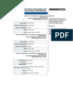 Autodesk Revit Para Modelado Arquitectonico Profesional