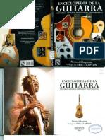 Enciclopedia Guitarra parte 1