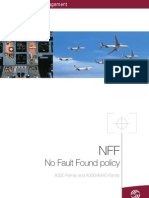 Nff Policy Booklet Issue 4