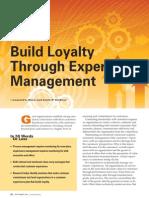 QualityProgress_CustomerLoyalty_Sep-1.2007