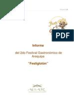 Informe_2008_c