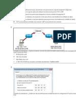 Examen Final Cisco Ccna 1
