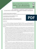 Acta_de_r