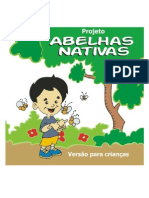 cartilha_abelhasnativas_infantil