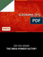 ELECRAMA-2012_PresentationWEB