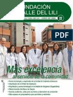 revista_FVL_22