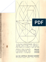 Architect Graphic- II