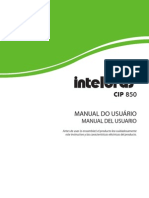 Manual Cip 850 Bilingue 02 11 Site