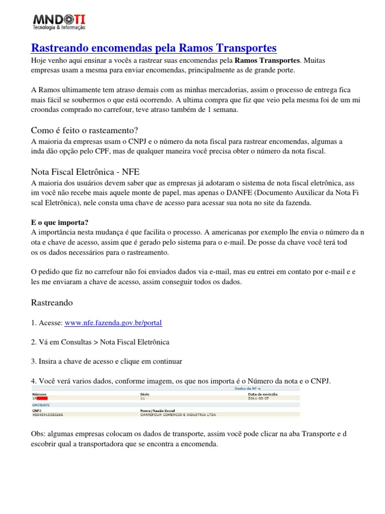 Usar los servicios de ubicación – Sony Xperia™ M4 Aqua soporte (México)