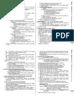 Copar Process Module