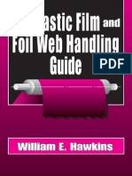 The Plastic Film and Foil Web Handling Guide